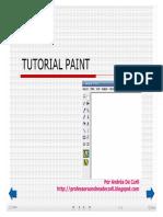 Tutorial_PaintBrush.pdf