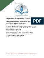 Technical Language course book 2017-2018  Aryan.docx