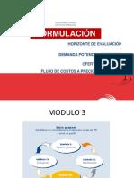 FORMULACION1