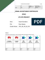 PAC_JPS_SS_4G_B_019.docx