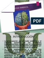 Psicologia Ambientalpdf