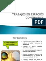 trabajosenespaciosconfinados-120714225519-phpapp01