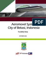 Bekasi Aeromovel LRT FS (FINAL 15-10-2015)(1).pdf
