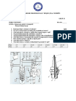 Njohuri per mjetet e transportit   testimi 3 GRUPI B.docx