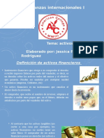 ACTIVOS FINANCIEROS-1