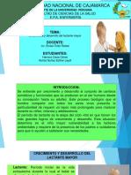 crecimiento y desarrollo del lactante mayor (1).pptx
