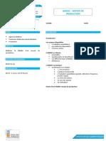 etude-AMDEC.pdf