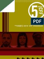 CFF_ProgramGuide8.31