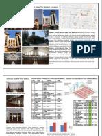 sbl2.pdf