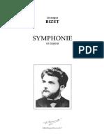 IMSLP317535-PMLP42111-Bizet-Symphonie-00-Score.pdf