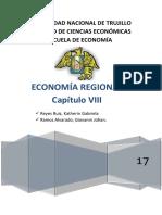 INFORME REGIONAL (CAP 8).docx