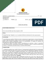 Sedução Non-Stop - Ficha_Modelo
