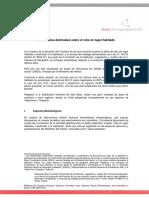 Estadiisticas Delictuales Sobre El Robo en Lugar Habitado 2005_2013_edit