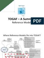 togafreferencemodels-110914132753-phpapp01
