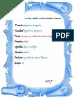 Quimica analitica practica 05.docx