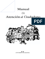 Manual_de_atencion _al_ ciudadano.docx