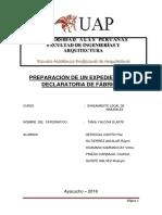 328303658-PREPARACION-DE-UN-EXPEDIENTE-DE-DECLARATORIA-DE-FABRICA-docx.docx