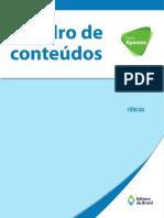 ciencias_quadro_de_conteudos.pdf