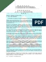 A influencia da Escola Pitagorica no estudo dos numeros e na Maconaria.pdf
