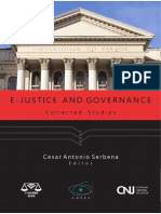 e Justice and e Government Final Version1