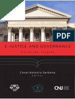 e Justice and e Government Final Version2