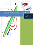 Basic Electrical Lecture Notes