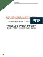 Bases Administrativas Finales as Servicios VF 2017I 20171123 111047 837