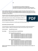 2017-icd-coding-changes-093216.pdf