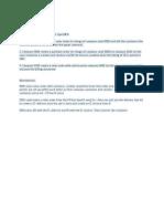 SAP Intercompany Service.docx