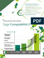 1Decoupage Fonctionnel Sage 100 Comptabilite i7 - Copie