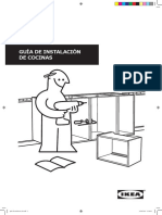 guiadeinstalacion15HFB07ESP_R1_12.pdf