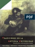 2004_Roberto-Martinez_etal_Tradiciones-antigua-universidad.pdf