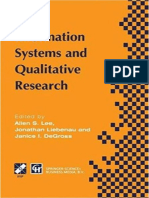 (The International Federation for Information Processing)-Information Systems and Qualitative Research_.pdf