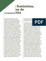Traduccion Pluma Feministas Retolaza_es