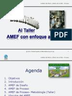 Process Fmea_ Gqmg