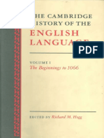 The Cambridge History of the English Language, Vol. 1.pdf