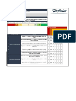 Evaluación Del Proveedores Versión Final2
