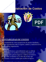 administracin_de_costos.ppt