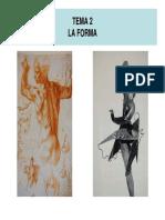 TEMA_2 educación visual y plástica Huesca.pdf