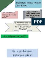 TM 1.pptx