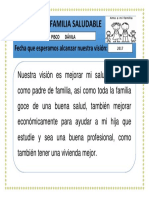VISION 2.docx