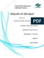 Colegio Nacional De Eión Profesional Técnica.docx