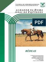 doma_racional_equideos_redeas.pdf
