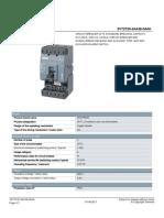 3VT27252AA360AA0_datasheet_en.pdf
