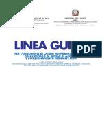 LINEA GUIDA PER LrESECUZIONE DI LAVORI TEMPORANEI IN QUOTA.pdf