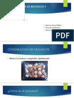 Congelacion_de_moluscos.pptx