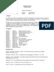 Geotectonica Syllabus 2016.doc