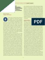 GROSFOGUEL, Ramon. Dilemas dos estudos étnicos norte-americanos.pdf