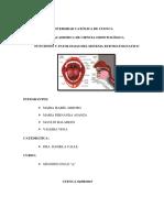 Trabajo de Investigacion de Fisio(1)