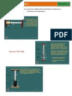 Exercicis de Interferències i Temperatura MacMec 2